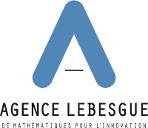 Agence Lebesgue
